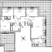vente Appartement 5 pièces Boissy Saint Leger