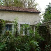 Vente maison / villa Soissons 88000€ - Photo 5