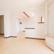Saint Chamas, Appartement 4 pièces, 68 m2