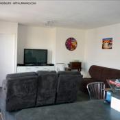Agen, Apartment 4 rooms, 78.9 m2