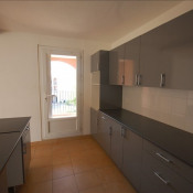 Vente appartement Frejus 195 000€ - Photo 3