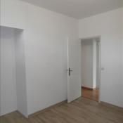 Vente appartement Manosque 189000€ - Photo 4