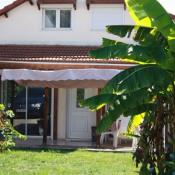 vente Maison / Villa 5 pièces Chenôve