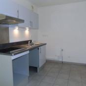 Vénissieux, Apartamento 2 assoalhadas, 38,56 m2