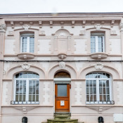 Bully les Mines, дом 6 комнаты, 130 m2