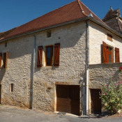vente Maison / Villa 4 pièces Les Junies