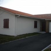 Sanguinet, Maison / Villa 4 pièces, 87,96 m2