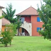 Vente appartement Prayssac 59400€ - Photo 1