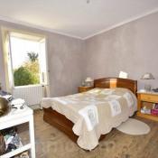 Vente maison / villa Bouge chambalud 205000€ - Photo 5