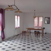 Bayeux, Maison traditionnelle 6 pièces, 120 m2