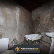 Vente maison / villa Le bouchage 94500€ - Photo 3