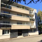vente Appartement 3 pièces Boissy St Leger