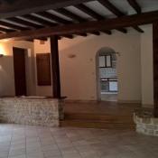 location Maison / Villa 5 pièces Poleymieux Au Mont d Or