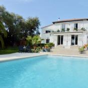 Juan les Pins, vivenda de luxo 8 assoalhadas, 200 m2