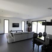 vente Appartement 3 pièces Joinville-le-Pont