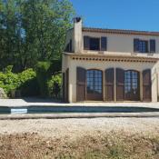 vente Maison / Villa 5 pièces Levens