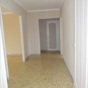 Location appartement Frejus 820€cc - Photo 4