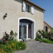 Morlanne, Maison / Villa 8 pièces, 180 m2