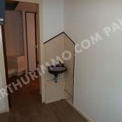 Vente appartement Pau 89500€ - Photo 6