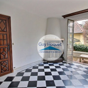 Antony, Maison / Villa 7 pièces, 262 m2