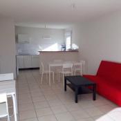 Pau, Apartamento 2 assoalhadas, 44,22 m2