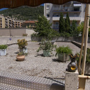 location Maison / Villa 3 pièces Nice St Roch