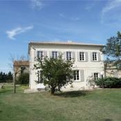 vente Maison / Villa 3 pièces Port-Saint-Louis-du-Rhône