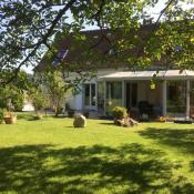 vente Maison / Villa 6 pièces Villers-Saint-Frambourg