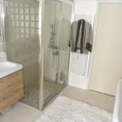 Sale house / villa Plaintel 193000€ - Picture 7