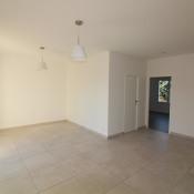 Gradignan, Appartement 4 pièces, 93 m2