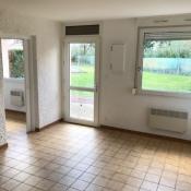 Fénay, Maison / Villa 2 pièces, 48 m2