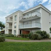 vente Appartement 1 pièce Saint-Gilles-Croix-de-Vie