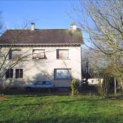 vente Maison / Villa 7 pièces St Denis de Jouhet