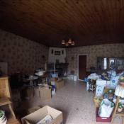 Sale house / villa 5 minutes de sens 145000€ - Picture 2