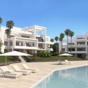 Estepona, Appartement 6 pièces, 93 m2