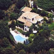 Aspremont, Villa 10 pièces, 250 m2