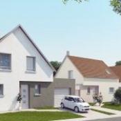 Maison 5 pièces + Terrain Dossenheim/Zinsel