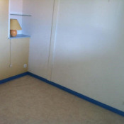 Location appartement Ste maxime 580€ CC - Photo 4