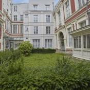 Lille, 3 assoalhadas, 66 m2
