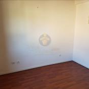 Rental apartment Sainte maxime 700€ CC - Picture 5
