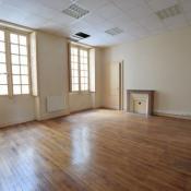 Nantes, 157 m2