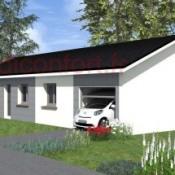 Maison avec terrain Saint-Montan 99 m²