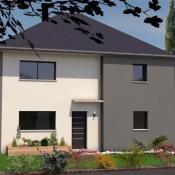 Maison avec terrain La Bazouge-du-Désert 135 m²