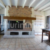 Sale house / villa Fauville en caux 236000€ - Picture 2