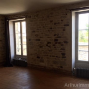 Location appartement Caen 575€ CC - Photo 2