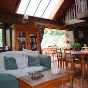 vente Maison / Villa 8 pièces Locmaria Plouzane