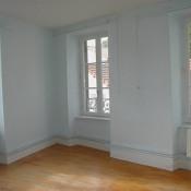 location Appartement 3 pièces St Babel