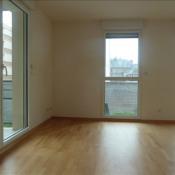 Location appartement Dieppe 510€ CC - Photo 4