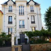 Montmorency, Propriété 7 pièces, 192 m2