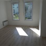Toulouse, Studio, 22,91 m2